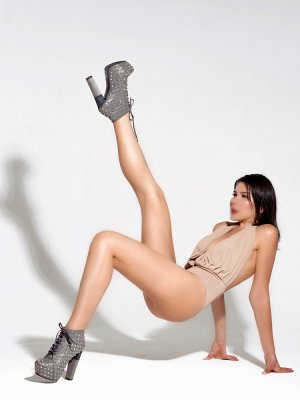 Alaine female live escort in Concord California