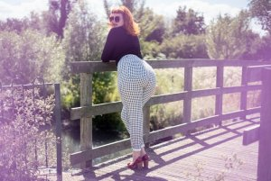 Aurore escort girl
